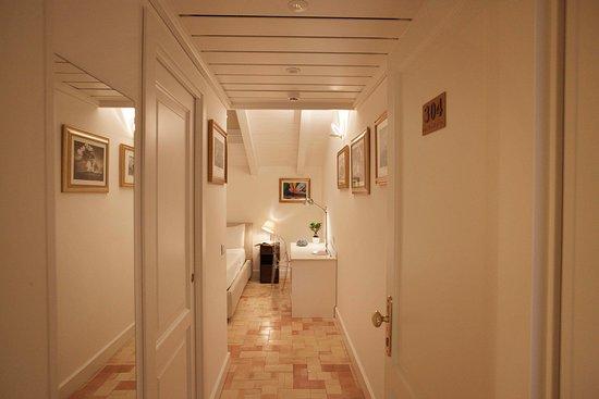 Tenuta Duca Marigliano Boutique Hotel照片