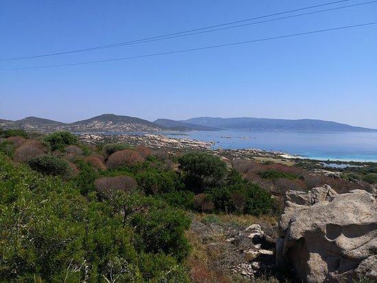 Foto de AsinarAvventura