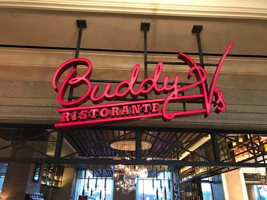 Buddy V's Foto