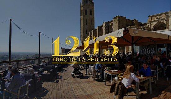 1203 Restaurant照片
