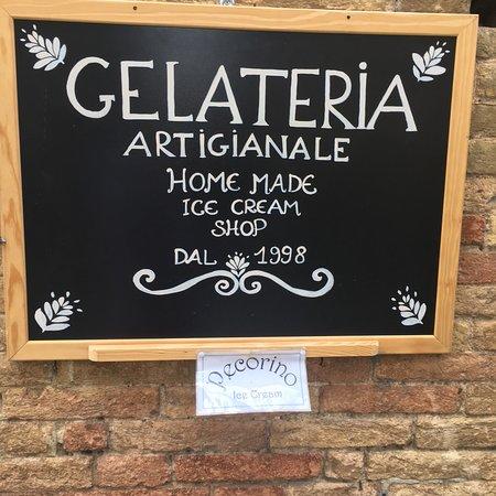Albertini Bar Gelateria Paninoteca: photo0.jpg