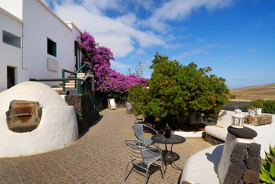 The Worst Accomodation Review Of Kalindi Tao Spain