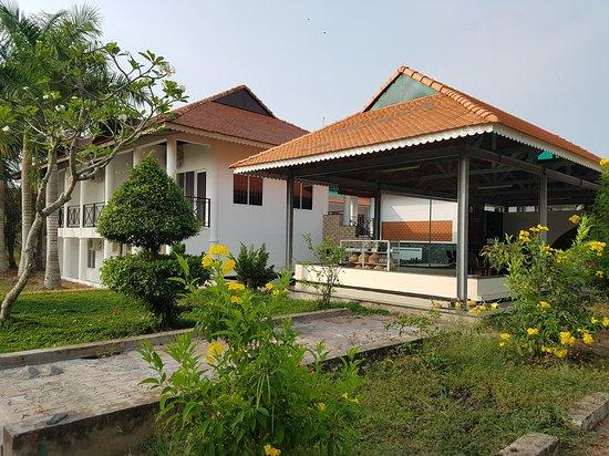 Lang Noi Tan Lap Hotel照片