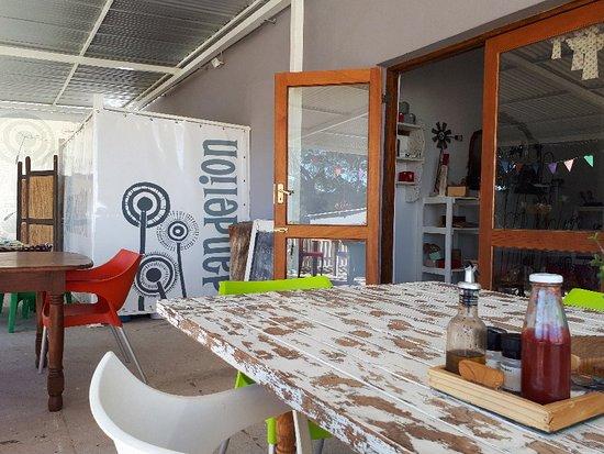 Uniondale, Sudáfrica: 20180706_123947_large.jpg