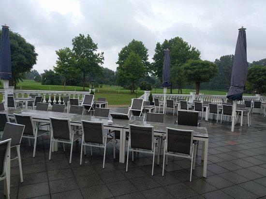 Bad Goegging, Niemcy: IMG_20180706_122939_large.jpg