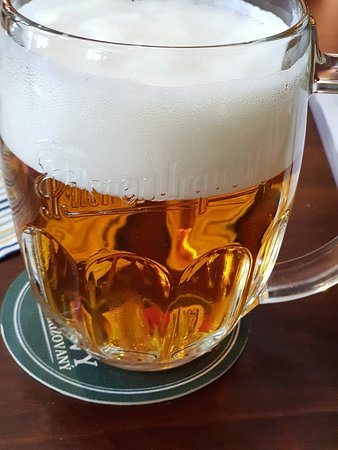 Smolenice, Slovakia: 20180705_144629_large.jpg