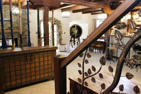 Resort Mlyn Cernovice照片