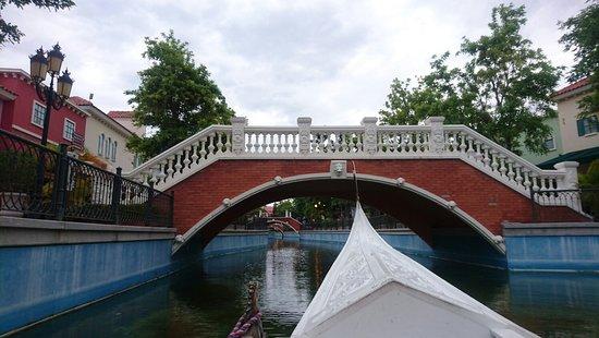 The Venezia Hua Hin & Cha-am照片