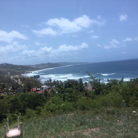 Bathsheba, Barbados: photo0.jpg