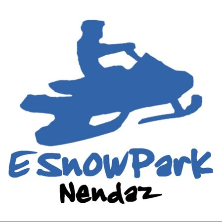 Haute-Nendaz, Swiss: E-SnowPark