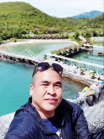 Foto de Viet Asian Nha Trang