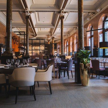 3e81b627 De 10 beste restaurantene i Bergen - TripAdvisor