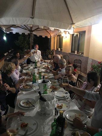 Calvizzano Photo