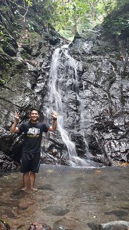 Albay Province, الفلبين: 20180628_113736_large.jpg