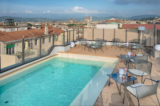 Nh firenze 80 9 8 updated 2019 prices hotel reviews florence italy tripadvisor for 5 star hotels in florence with swimming pool