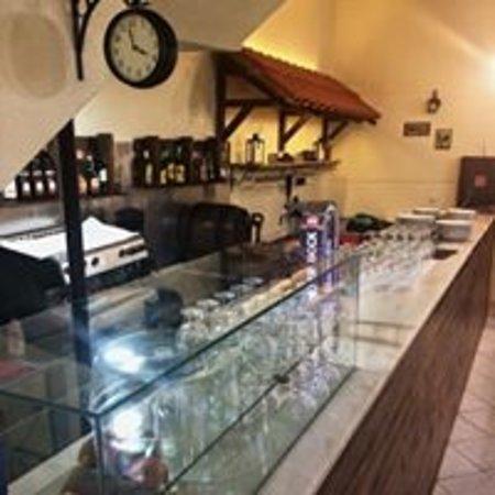 Kascos Restaurante照片
