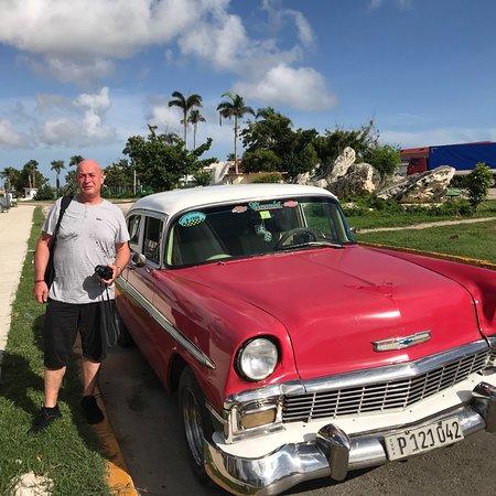 Ciego de Avila, Kuba: photo9.jpg