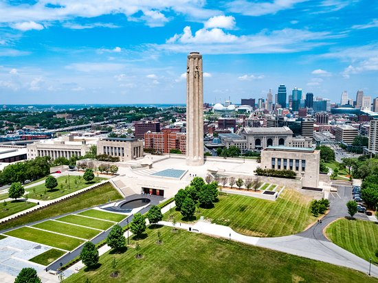 THE 15 BEST Things to Do in Kansas City - Summer 2019 (with Photos Kansas City Attractions Map on pittsburgh attractions map, honolulu oahu attractions map, kansas city shopping, pasadena attractions map, kansas tourist map, fairbanks attractions map, shenzhen attractions map, kansas city restaurants, wisconsin attractions map, alexandria attractions map, montego bay jamaica attractions map, kansas city amusement parks, newport attractions map, hangzhou attractions map, ohio attractions map, jacksonville attractions map, new jersey attractions map, portland attractions map, philadelphia attractions map, saint louis attractions map,