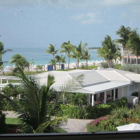 Ocean Club West: photo1.jpg