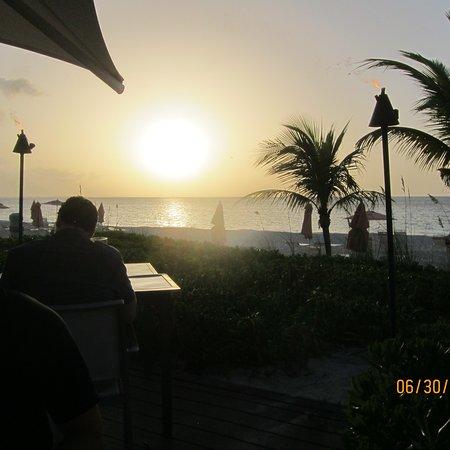 Ocean Club West: photo3.jpg