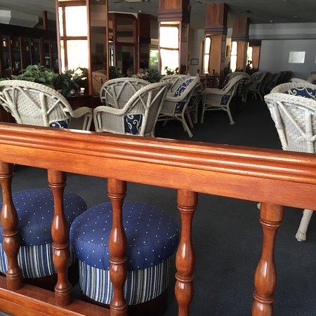 VK圣安东尼奥酒店照片