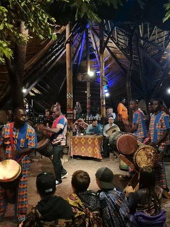 The Boma - Dinner & Drum Show: IMG_20180621_205425_large.jpg