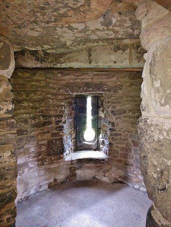 克雷格米勒城堡照片