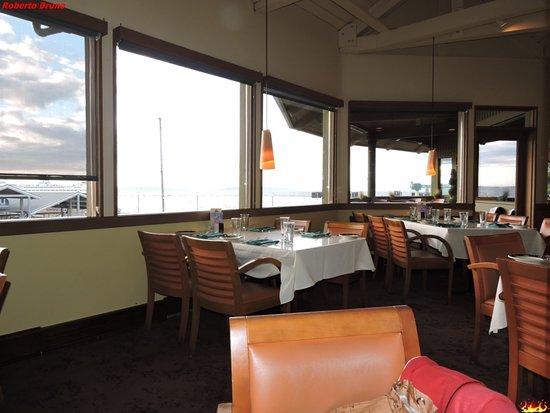 Arnie's Restaurant & Bar - Edmonds张图片