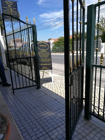 Setubal District, Portugal: TA_IMG_20180706_151029_large.jpg