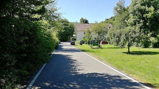 Schlossboeckelheim, Germany: IMG_20180701_163803_large.jpg