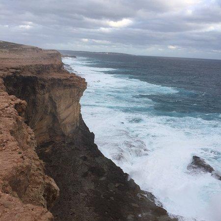 Dirk Hartog Island, ออสเตรเลีย: photo1.jpg