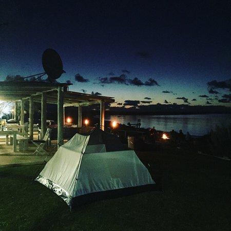 Dirk Hartog Island, ออสเตรเลีย: photo7.jpg