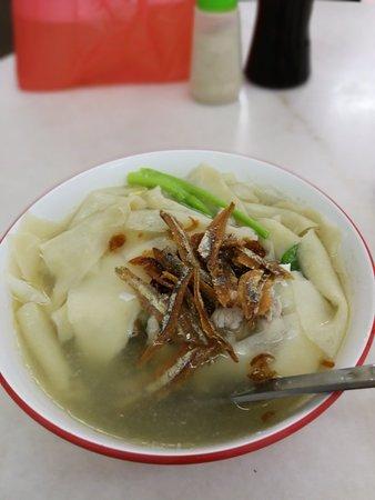 Fatty Mee Hoon Kuih, Klang - Restaurant Reviews, Phone