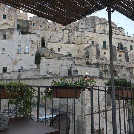 San Giovanni Vecchio Residenza照片