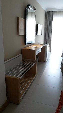 Ephesia Resort Hotel صورة فوتوغرافية