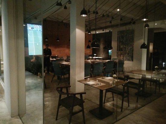 Sala Ayutthaya Eatery And Bar照片