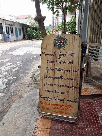 Namaste Vung Tau照片