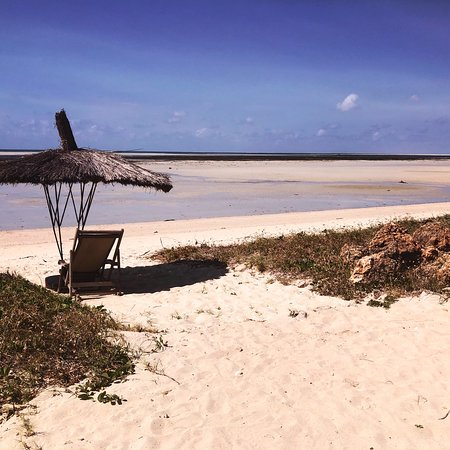 Kilwa Masoko, Τανζανία: photo4.jpg