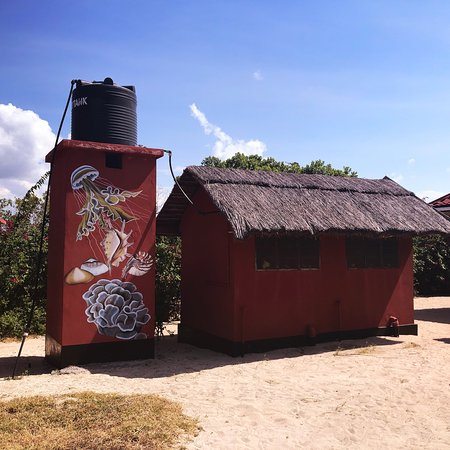 Kilwa Masoko, Τανζανία: photo5.jpg