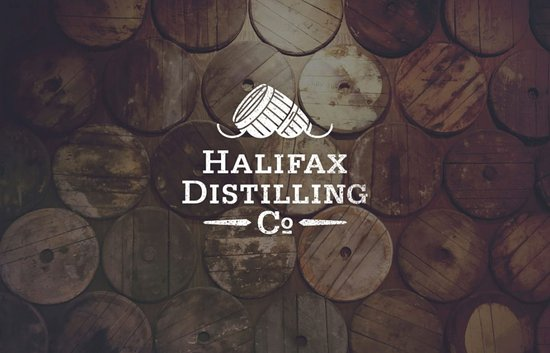 Halifax Distillery Co.