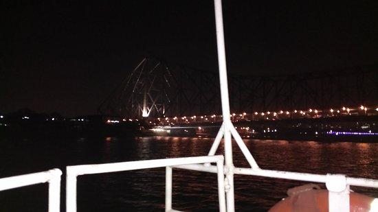 Foto de Vivada Cruise