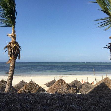 瓦丽迪海滩度假酒店暨Spa照片