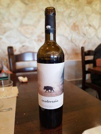Bodega Divina Proporcion Toro Restaurant Reviews Phone Number