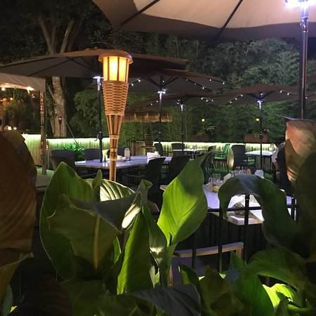 Erini Restaurant照片