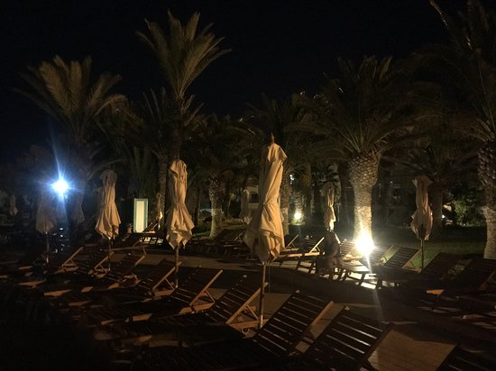 Foto de Hotel Royal Garden Palace
