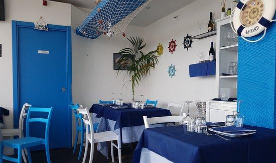 Pfp Friedaway Restaurant照片
