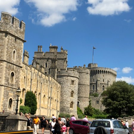 windsor castle 2018 all you need to know before you go with photos tripadvisor