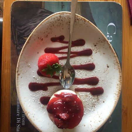 Castellamare Restaurant & Cafe Bar照片