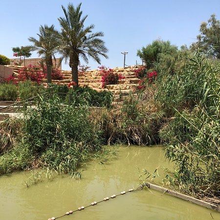 Al-Maghtas, Jordanie : photo1.jpg
