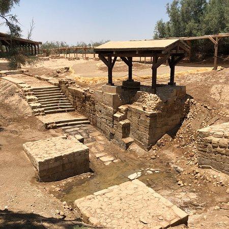 Al-Maghtas, Jordanie : photo2.jpg